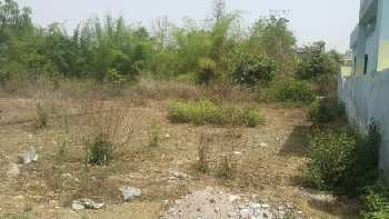 RESIEDENTIAL  PLOT FOR SALE IN SEC - 4 , Rewari