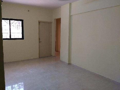 2 BHK Flats & Apartments For Sale In Garhi Bolni Road, Rewari