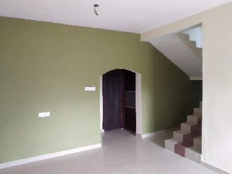 3 BHK Individual Houses / Villas for Sale in Narsala, Nagpur