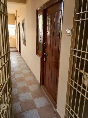 2BHK flat for sale near to DGP office