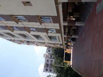 Behind NRI medical College Deluxe flats