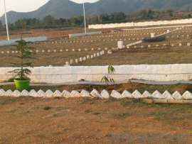 Residential Plot for Sale in Bariatu, Ranchi