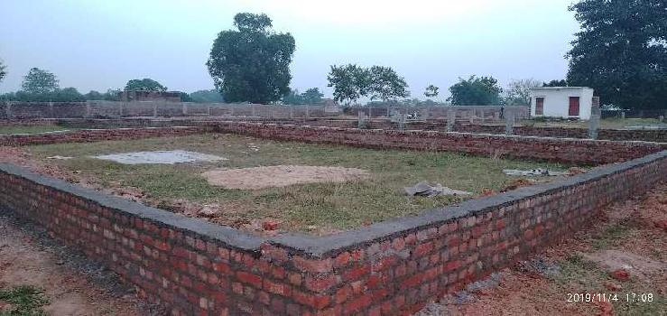 Plot for sale in ranchi