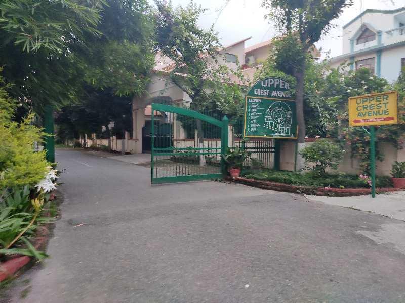 Premium Residential Plot Nr Main Rajpur Road