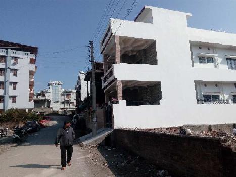 Newly Built Beautiful Independent Villa Near Main Sahastradhara Road