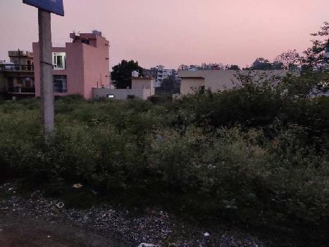 Residential Plot MDDA approved Near Main Sahastradhara Road
