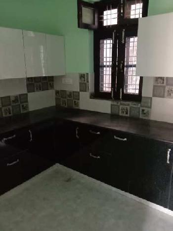 Very Spacious Designer House Very Near Main Sahastradhara Road