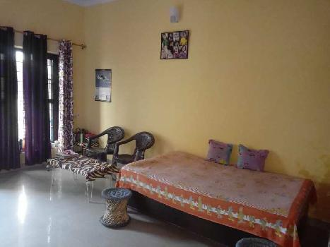 2 BHK Flats & Apartments for Sale in Patel Nagar, Dehradun
