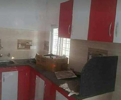 350 Sq. Yards Individual Houses / Villas for Sale in Hathibarkala, Dehradun