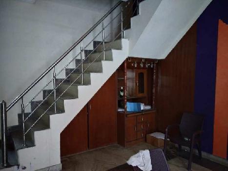 140 Sq. Yards Individual Houses / Villas for Sale in Sahastradhara Road, Dehradun
