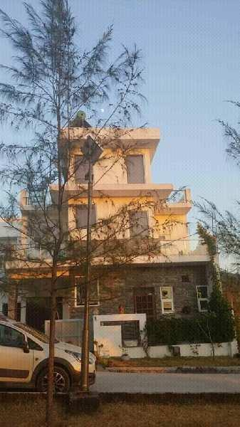Very Beautiful INDEPENDENT HOUSE in MDDA APPROVED SOCIETY
