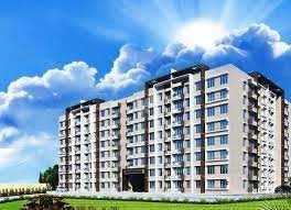 1 BHK Flats & Apartments for Rent in Yashvant Srushti, Boisar