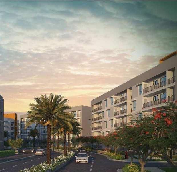 2 BHK Flats & Apartments for Sale in Boisar, Mumbai