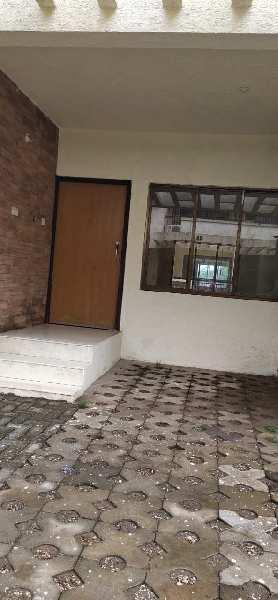 Tata housing row house