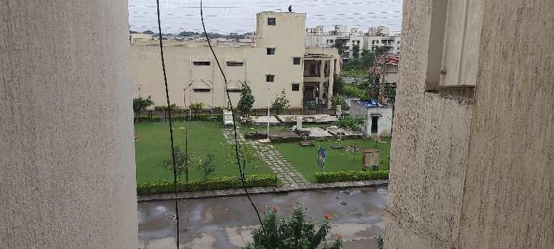 Tata housing boisar 1