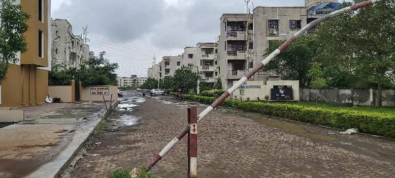tata housing boisar 1