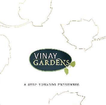 Vinay Gardens