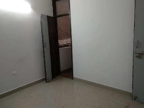 2 BHK Flat For Sale In Chattarpur Farms, New Delhi.