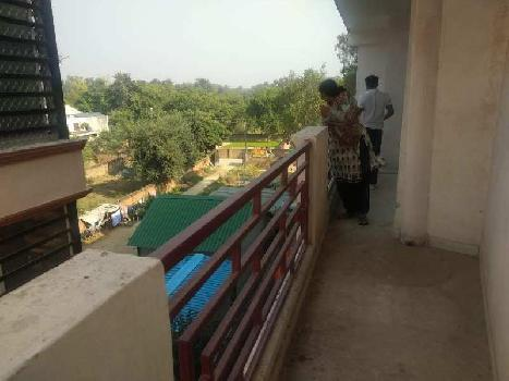 2 BHK Flat For Sale In Chattarpur Farms, New Delhi