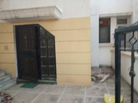 3 BHK Villa For Sale In Rosewood,Sector - 49 Gurgaon