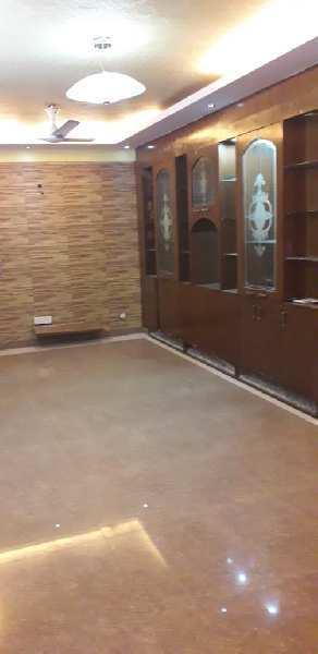 Chattarpur property