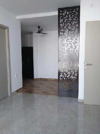 2 BHK SALE FOR MANPADA 1.26 CR