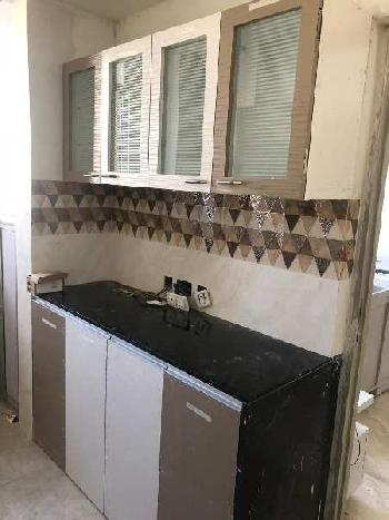 2bhk FLAT FOR SALE highland