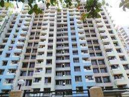 3 bhk flat for sale in neelkanth palms