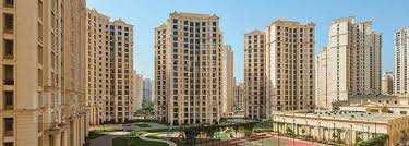 2bhk flat for sale in hiranandani estate