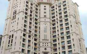 2 bhk flat for sale in hiranandani rodas