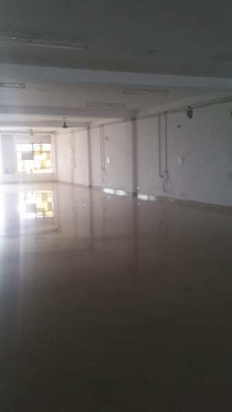 Office Space for Rent in Ranjit Avenue, Amritsar