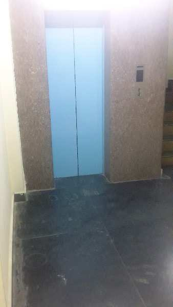 Fully furnished office space for rent in amritsar