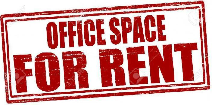 400 Sqft Office For Rent Mall Road In Amritsar