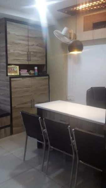 Ground floor showroom for rent in amritsar