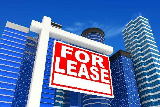 2000 sqft ground floor  Rent Ranjit Avenue B Block Amritsar