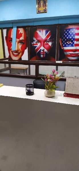 Office space for rent in Lawrence road amritsar