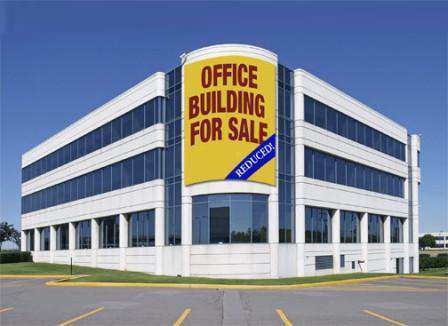 3000 sqft commercial bulding floor available for sale