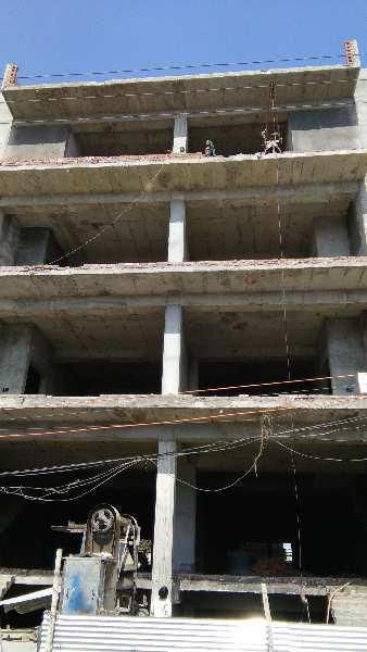 Commercial building for sale in Ranjit Avenue Amritsar