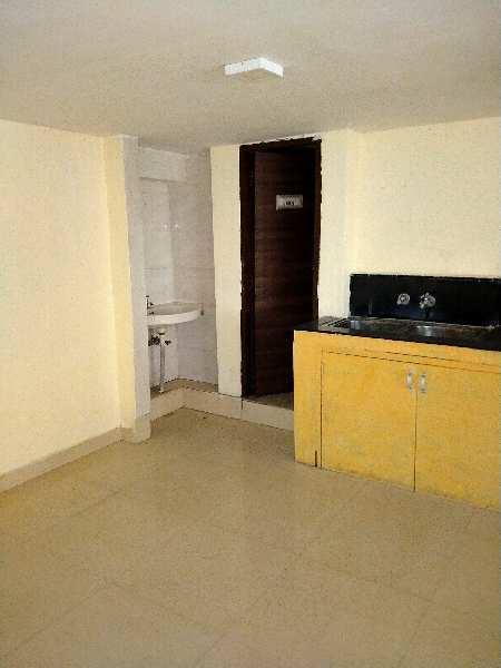 Office for Sale in Ranjit Avenue