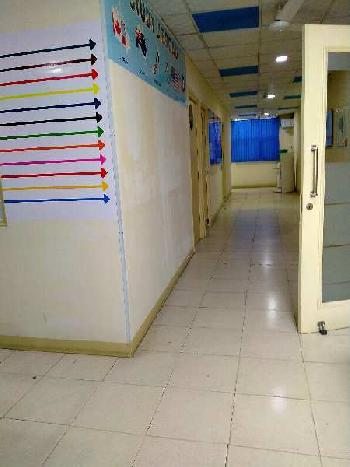 Rental income 2 office for Sale in Lawrence Road Amritsar