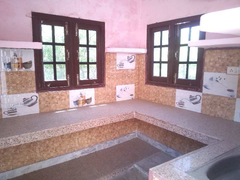 Flat for sale in Ranjit Avenue Amritsar