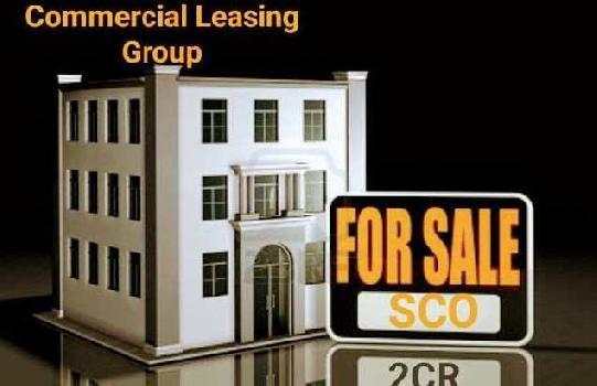 Plot for sale 50 gaj kot mit Singh Tarn Taran Road Amritsar