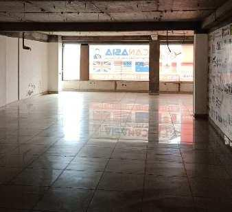 Sco floor for sale in Ranjit Avenue Amritsar