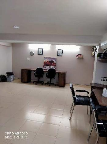 Office space for Rent in Mall road Amritsar
