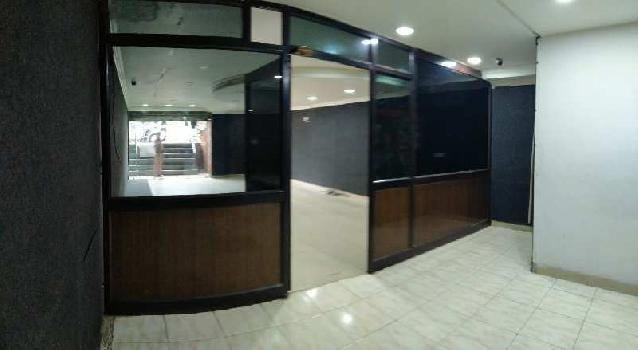 Office space available for Rent in Mall road Amritsar