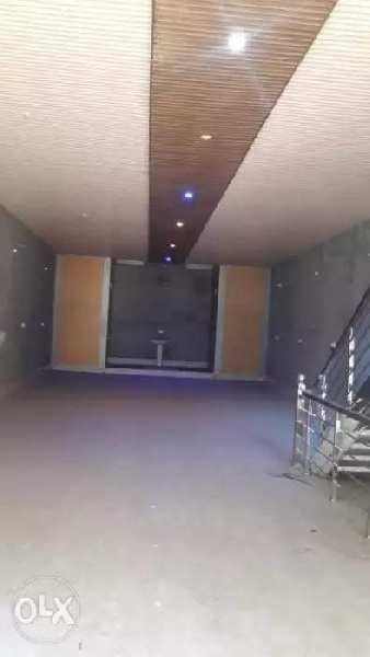 Showroom Space Available For Rent In Mall Road Amritsar