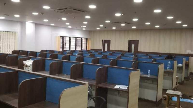 1 Floor for sale in Ranjit Avenue Amritsar