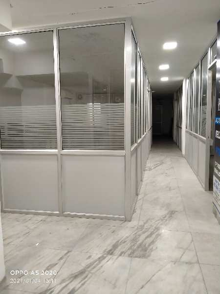Office space for Rent in Ranjit Avenue Amritsar