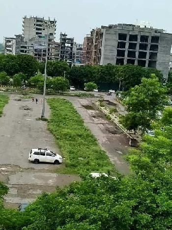 Commercial plots for sale in Ranjit Avenue Amritsar