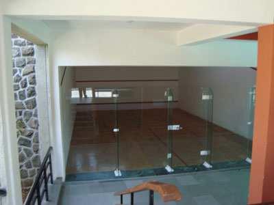 3BHK 2562 sq.ft. Terrace Duplex for sale.